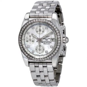 The attractive fake Breitling Chronomat 38 A1331053 watches are worth for you.