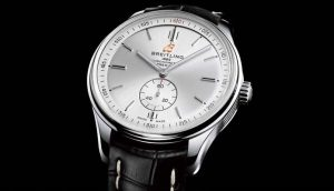 The famous replica Breitling Premier Automatic 40 watches are worth for you.
