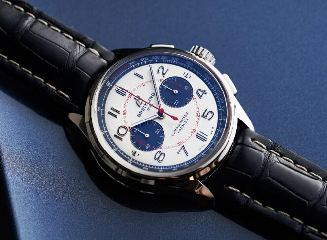 New imitation watches online add new form for the Bentley.