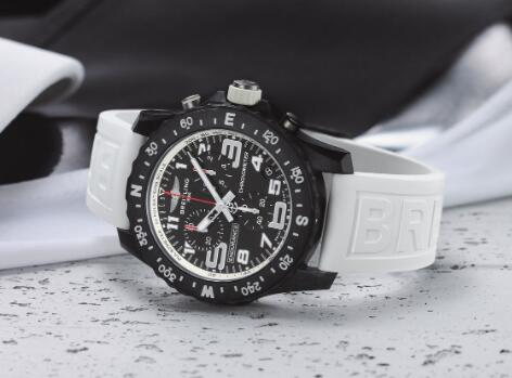 The best fake Breitling is good choice for men.